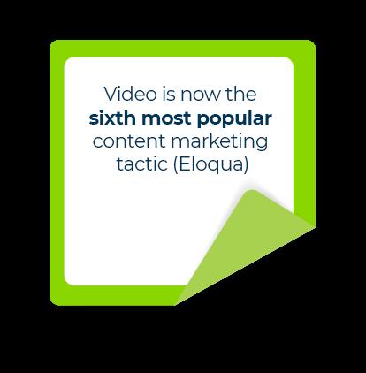 Get Health Care Videos App