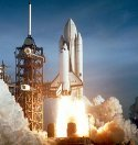 Launch your blogs into space