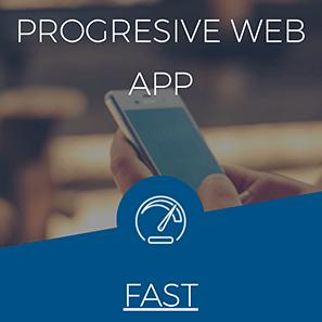 Mobile App Building tool