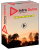 Inro Outro Expert video clips tool