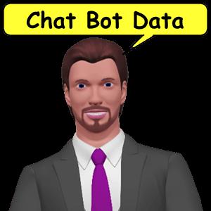 Chat Bot data