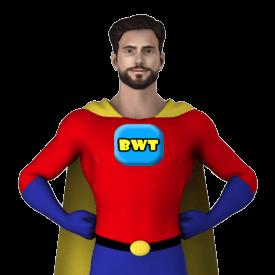 Super Jack chat bot agent