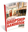 Dropship handbook