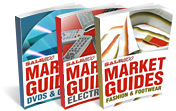 Market Guides
