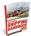 Shipping Handbook