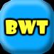 BWT Policies