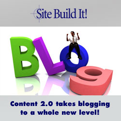 SBI Content 2.0