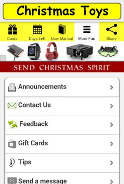 Christmas Cards5