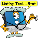 Business list tool and Tutorial