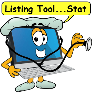 Business listing tool checks your online presence
