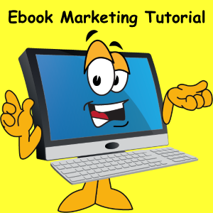 Ebook marketing secrets revealed tutorial