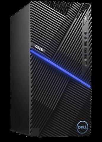 Dell G5 5090 Computer