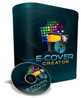 3d eCover Creator Pro