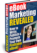 "Click the link below to download ""Ebook Marketing Revealed"""