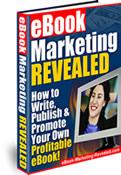 Go to Ebook marketing wizard's Top Secret strategies revealed!