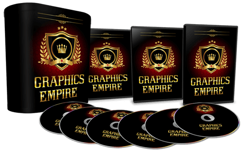 Graphics Empire