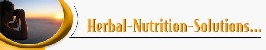 Herbal Nutrition Solutions company