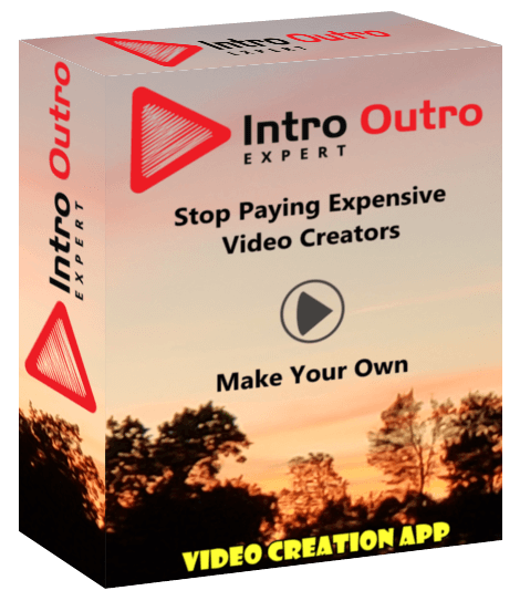 Intro Outro Expert Box Cover