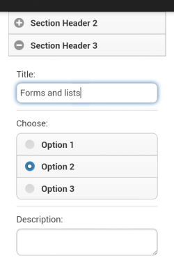 jQuery Page 3