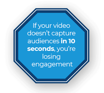 Logo Mockup video creation app