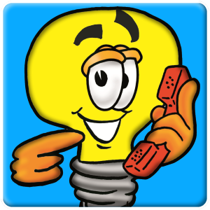 Miappmaker utility app icon