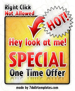 MLM Secrets to Success - Limited time package deal