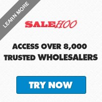 Wholesale Directory and Wholesale Suppliers