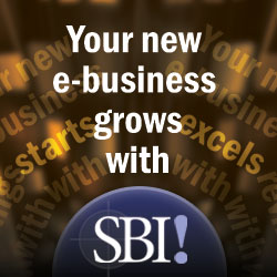 SBI grows your business