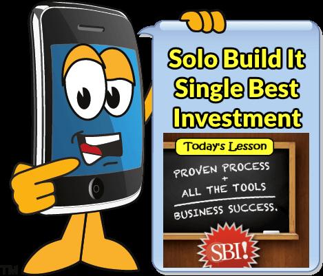 SBI Website Builder Tools