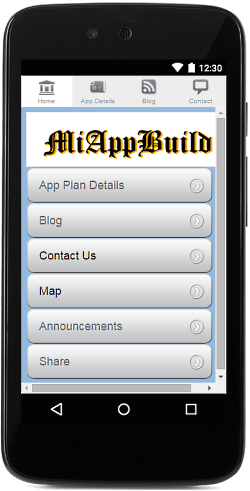 best mobile apps site