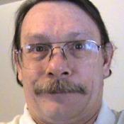 Tim Koen