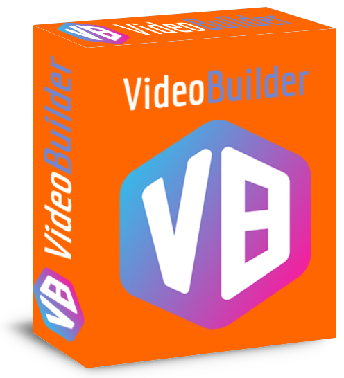 3d animated avatars video app