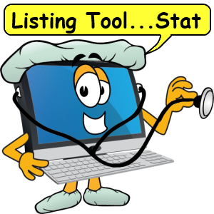 Online Business Listing Tool.