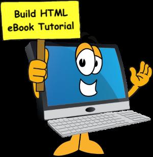 Build HTML Form Tutorial