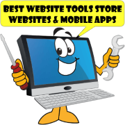 Website Tools