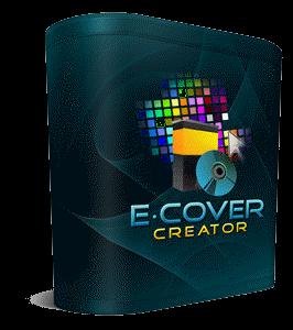 Ecover Creator Box