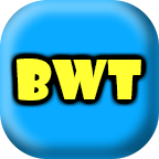 BWT icon