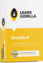 Leads Gorilla lead generation tool