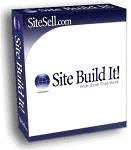 SBI - the complete website builder with all the tools.
