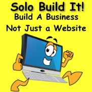 Online business builder